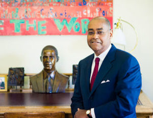 Keeping the Doors of Opportunity Open for Black Businesses in Houston