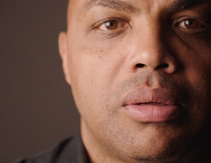 'American Race': Charles Barkley Reveals Why He Made the Show [VIDEO]