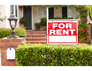 Here's How to Set the Rent Right on a Rental Property