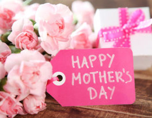 Mother's Day Gift Guide: 5 Thoughtful (but Easy) Last-Minute Ideas