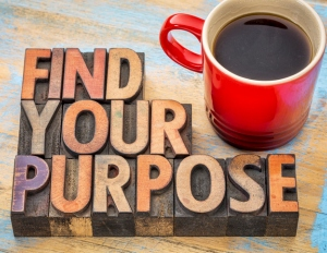 Living With Intention Allows Your Purpose to Guide Your Life