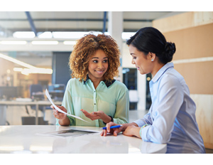 6 Strategies to Negotiate a Pay Raise with Confidence