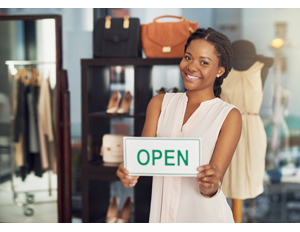 Black Enterprise's Ultimate Guide for Small Business (2017)