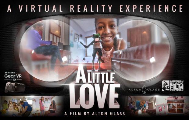 Alton Glass