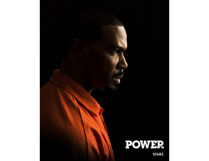 "5 Lessons Entrepreneurs Can Learn From the TV Show ""Power"""