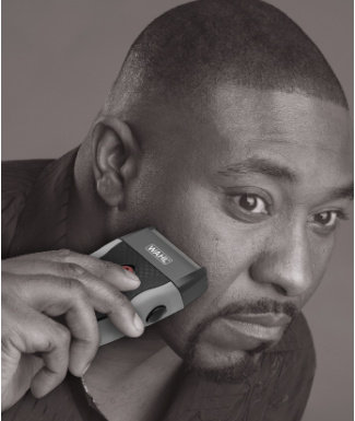 5 Products For Black Men To Eliminate Razor Bumps