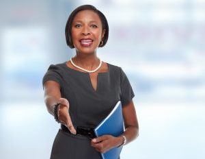 How to Get Certified As a Minority-Owned Business