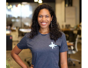 What I Learned about Business from the CEO of the World's Largest Black-Owned Company