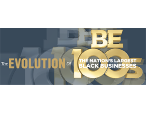 Our 2017 List of Nation's Largest Black Businesses Offer Strategies to Grow Your Business