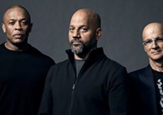 And the 'Beats' Goes On: Allen Hughes' Intimate Portrait of Dr. Dre and Jimmy Iovine in HBO's 'The Defiant Ones' [VIDEO]