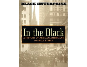 This Week's Greatest Moments In Our Black Business History Celebration