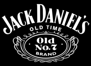 The Slave Behind Jack Daniel's Whiskey Recipe to Receive New Honor