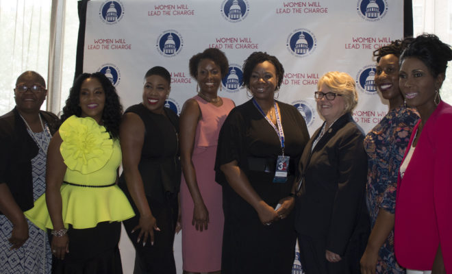 Meet the Women Who Are Focused on Fixing Credit in the Black Community