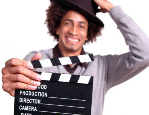 ABFF and Lightbox Launch Documentary Film Competition for Black Filmmakers