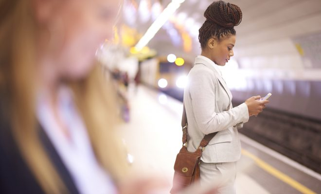 Bye, Siri and 'HelloAlice': How Black Women Can Use This New Tech for Business Success