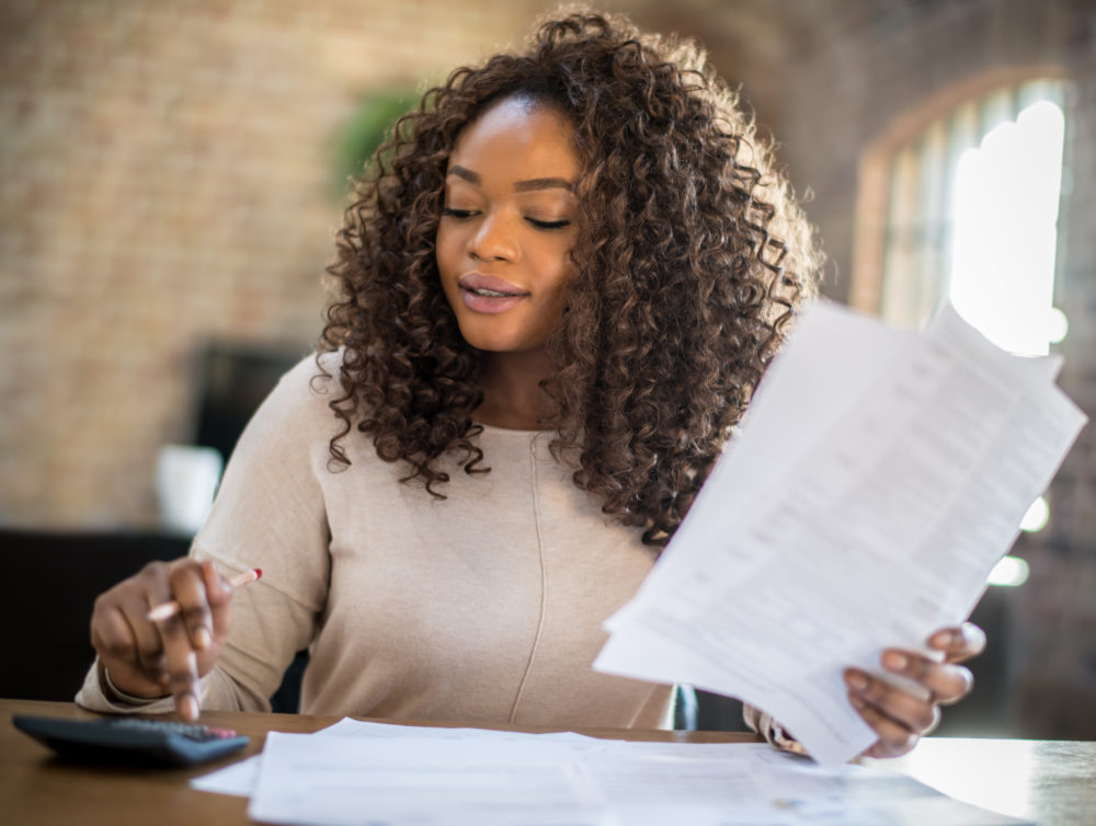 11 Ways to Boost Your Small Business' Cash Flow