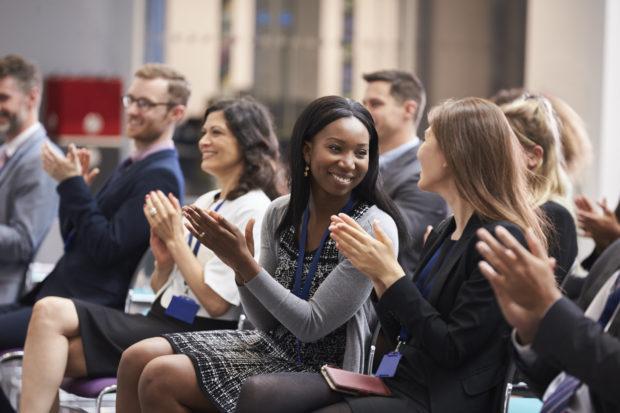 http://www.blackenterprise.com/small-business/business-event-planning-tips-entrepreneurs/