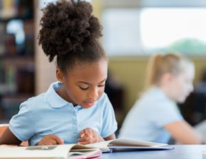 Here's How the Every Student Succeeds Act Could Help Gifted, Black Students