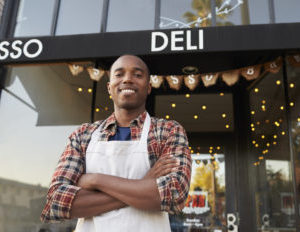 Five Cities Receive Half-a-Million-Dollar Grants to Boost Spending with Black Businesses