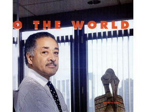 45 Great Moments in Black Business – No. 37: Black Ad Agency Slays A Madison Avenue Giant