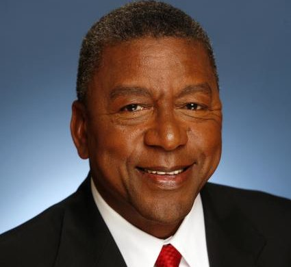 African American Business Magnate Joins Senator on Mission to Maximize Our 401(k)s