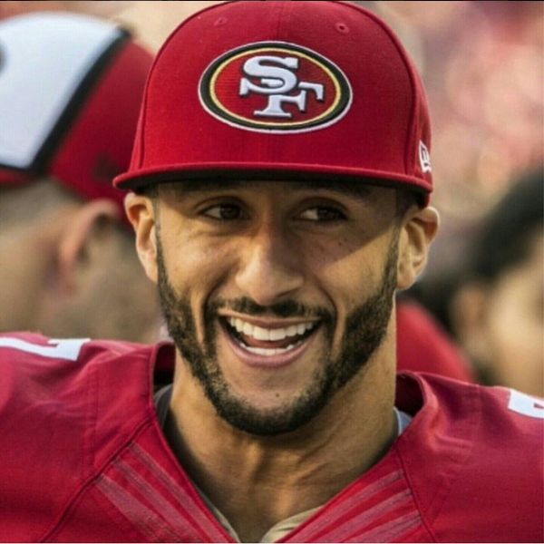 Colin Kaepernick's Lawyer to Move Forward in Legal Proceedings in Right-to-Work Suit