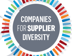 Meet Black Enterprise's Top 50 Companies For Supplier Diversity