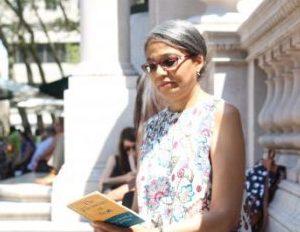 Black Men XCEL: BE Education Editor Celebrates An Uncle's Intellect