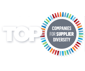 Meet Black Enterprise's Top Companies For Supplier Diversity