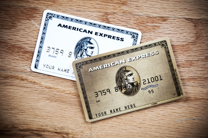 Report most credit card companies will rid of your fees if you just ask most credit card companies will get rid of your fees if you simply ask colourmoves