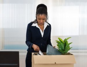 4 Signs It's Time to Quit Your Job to Grow Your Business