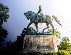 Confederate Monuments Removed from College Campuses Across the Country