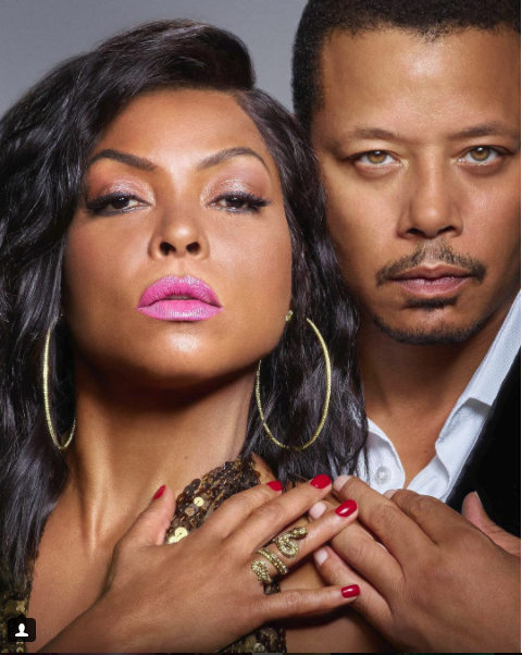 4 Things Every Black Entrepreneur Can Learn From EMPIRE's Cookie Lyon