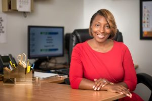 Meet The Educator Changing the Face of Failing Schools in Detroit