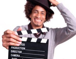 AT&T Seeks Black Filmmakers for 2018 Tribeca Film Festival
