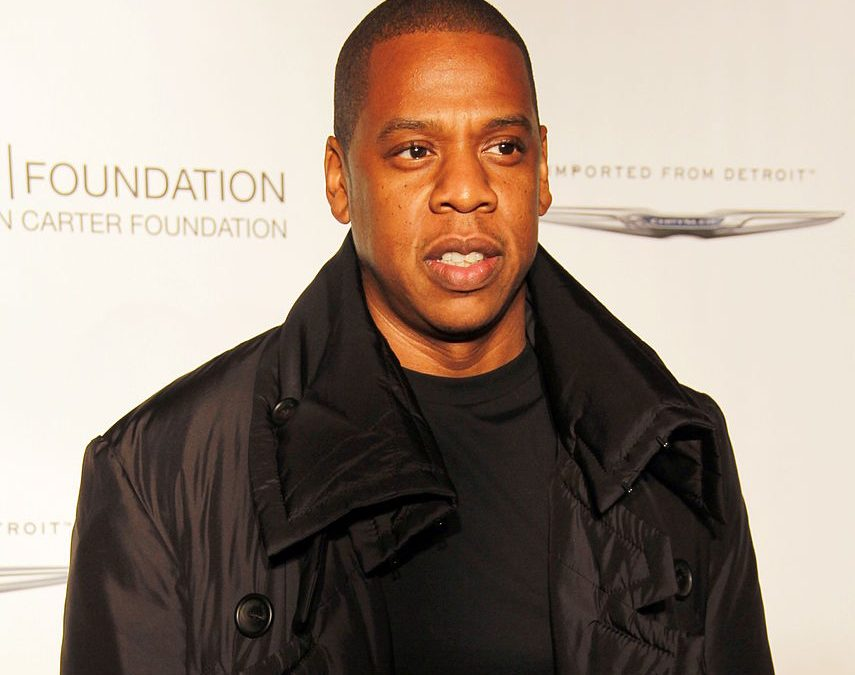 Slow-Ticketing Savvy: Jay Z's '4:44' Tour Becomes Highest-Grossing Solo Tour