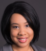 truCrowd Illinois CEO Florence Hardy - Equity Crowdfunding