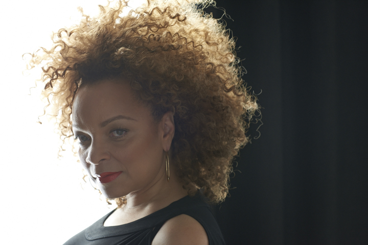 Meet Ruth E. Carter: The Costume Designer Behind Marvel's Black Panther (Part 1 of a 2-Part Interview)