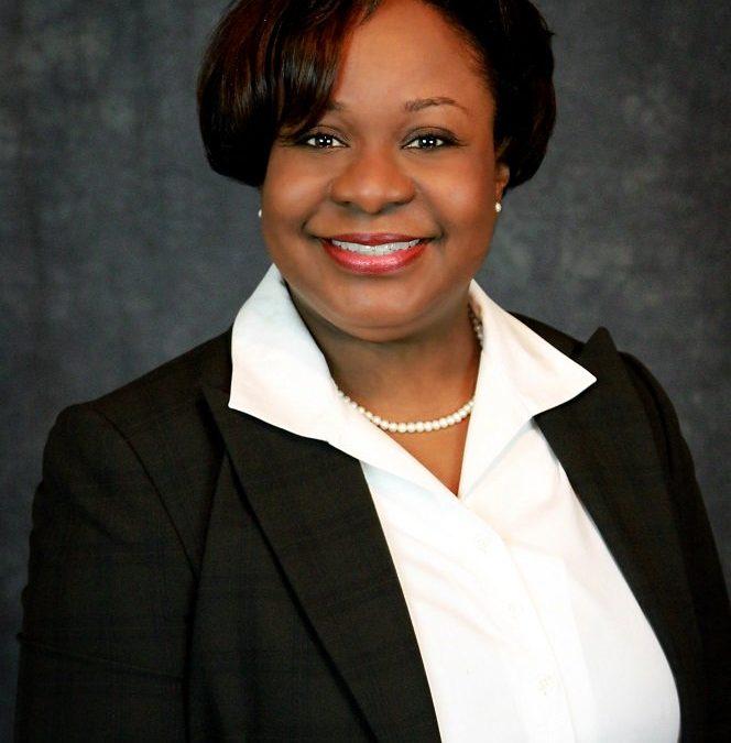 Athlos Academies Names Andrea Thomas-Reynolds as New President