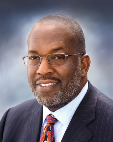 most powerful executives black ceo coo and others
