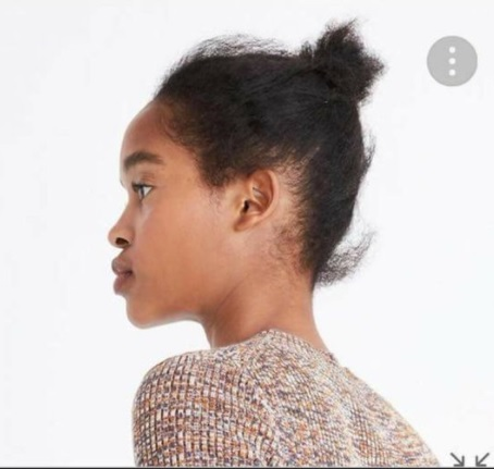 Marketing Gone Wrong: 3 Lessons From J.Crew's Messy-Haired Model Ad Fiasco