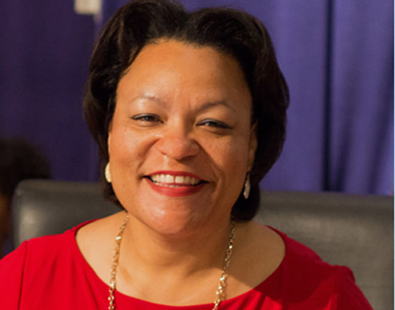 New Orleans Elects an African American Woman as Mayor