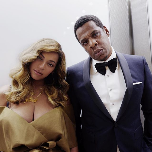 Beyoncé and Jay-Z Announced a New Scholarship Program—But They're Not the Only Celebrities Paying Off Students' School Expenses