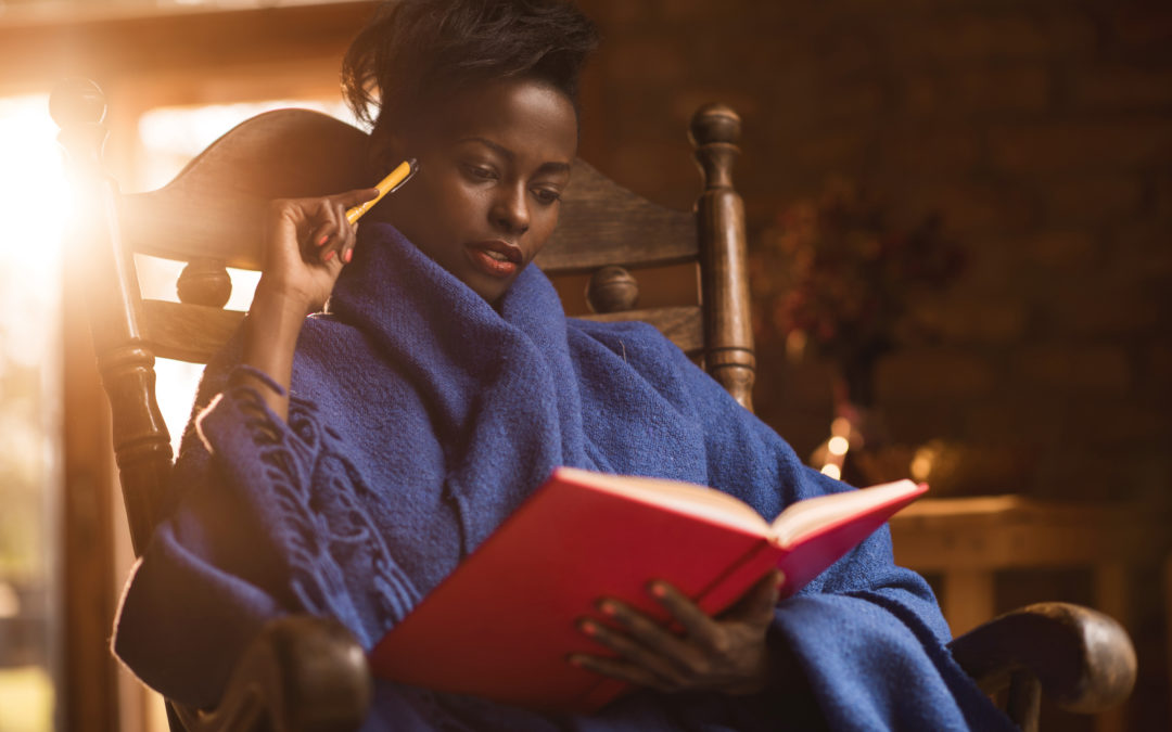10 Top Personal Finance Books by Black Authors