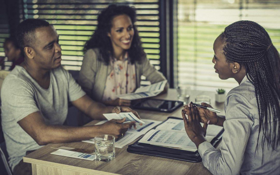 How African American Business Owners Can Protect Their Assets
