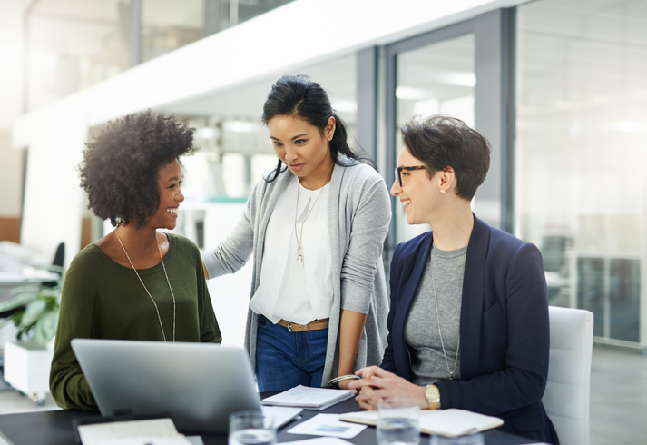 3 Negotiation and Money Moves Success Stories For Women