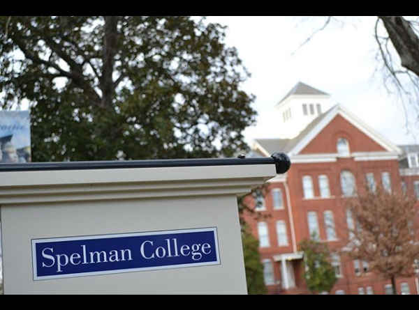 Spelman Receives a Historic $30 Million Gift to Build A New Center for Innovation & the Arts