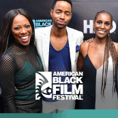American Black File Festival