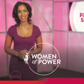Women of Power TV