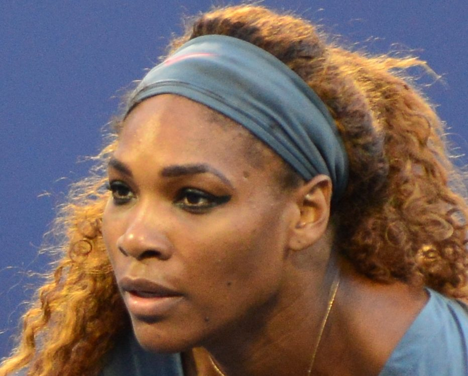 The One Article to Read About Serena Williams And That U.S. Open Final